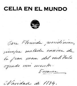 dedicatoria-elena-fortun-celia-en-el-mundo-01